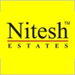 Goldman Sachs to buy 74% stake in JV with Nitesh Estates