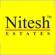 Goldman Sachs to buy 74% stake in JV with Nitesh Estates