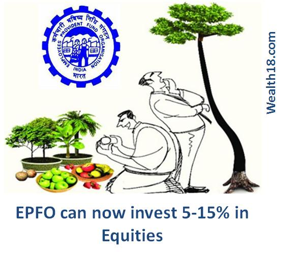 epfo-equities-investment