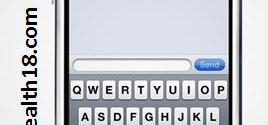 [How to] check PF balance via short SMS code