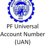 How to activate or check PF UAN status online