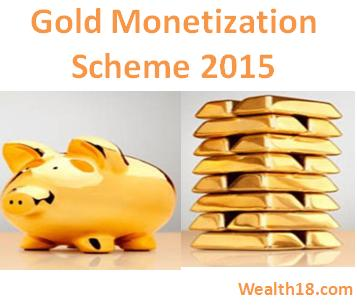 gold-monetization-scheme-2015