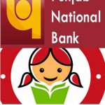 Punjab National Bank (PNB) to open Sukanya Samriddhi Account – SSA Yojana scheme