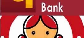 Punjab National Bank (PNB) to open Sukanya Samriddhi Account – SSA Yojana scheme