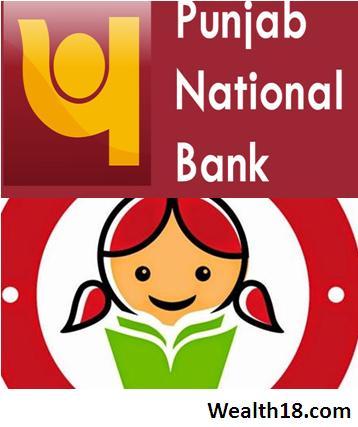 Punjab National Bank (PNB) to open Sukanya Samriddhi Account – SSA