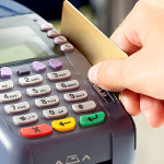 Government proposes income tax benefits for debit/credit card payments
