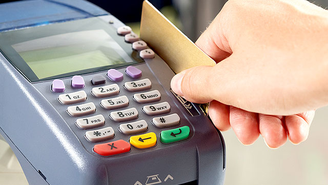 tax-benefits-electronic-payment