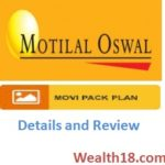 Motilal Oswal Value Index (MOVI) Pack Plan – Details and Review