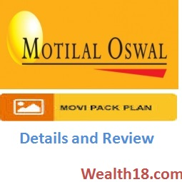 motilal-movi-pack