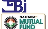 Sebi cancels Sahara's mutual fund licence – what to do now ?