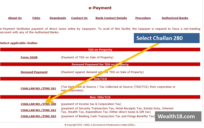pay-income-tax-online-2
