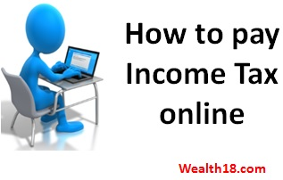 pay-income-tax-online