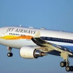 Rakesh Jhunjhunwala buys 1.05% stake in Jet Airways