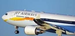 Rakesh Jhunjhunwala buys 1.05% stake in Jet Airways
