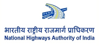 NHAI Recruitment 2018 Manager Jobs