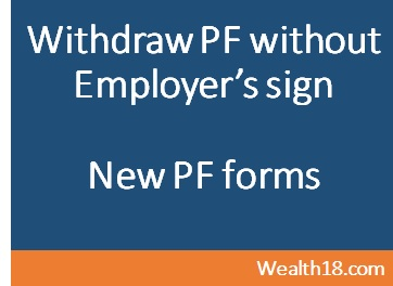 new-PF-withdrawal-form