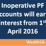 inoperative-pf-earn-interest