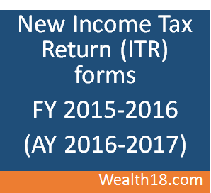 itr-forms-2016