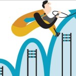 Best Top Performing Sector or Thematic Equity funds
