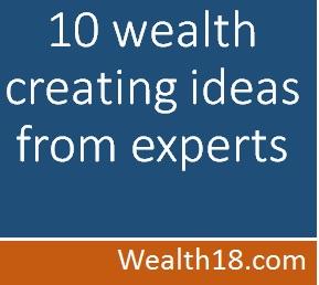 ten-wealth-ideas