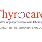 Thyrocare Technologies IPO Details & Review – Should you invest in it ?