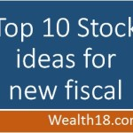 Here are top 10 stocks for new year