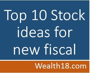 top-ten-ideas