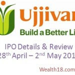 Ujjivan Financial Services IPO Details & Review – Should you invest in it ?