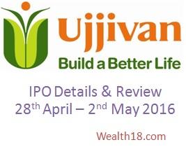 ujjivan-ipo-review