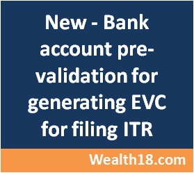 bank-account-validation-evc