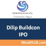 Dilip Buildcon Limited IPO – Details, Review, opening date, price, listing date, subscription