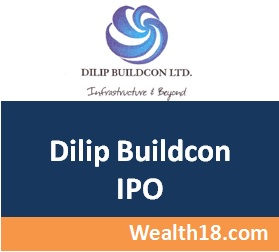 dilip-buildcon-ipo
