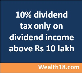 dividend-tax