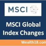 msci-index-changes