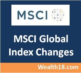 msci-index-changes