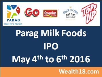 parag-milk-foods-ipo-review