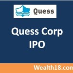 Quess Corp IPO – Allotment Status and Date, Listing Date, Price, Unblocking of funds, Credit of shares
