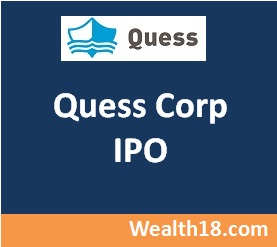quess-corp-ipo