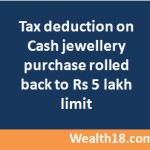 tcs-cash-jewellery