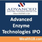 Advanced Enzyme Technologies IPO (AETL IPO)– Review, Oversubscribe, Grey Market premium, Allotment Status & Date, Listing Date & Price