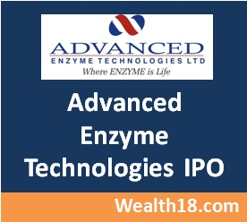 advance-enzyme-ipo