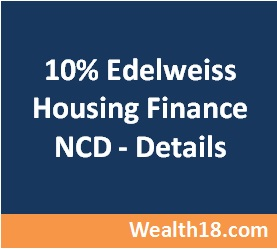 edelweiss-ncd