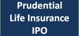 ICICI Pru IPO Listing Date and Price – ICICI Prudential Life Insurance IPO Oversubscribed