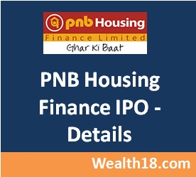 pnb-housing-finance-ipo