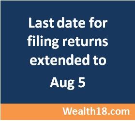 return-date-extended