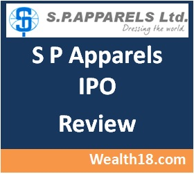 s-p-apparels-ipo-review