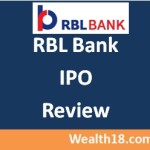 rbl-bank-ipo