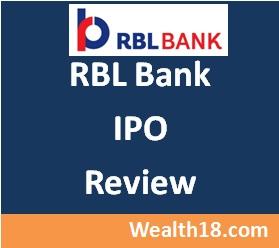 rbl-bank-ipo