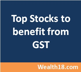 top-stocks-to-benefit-from-gst