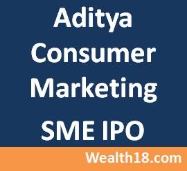 aditya-ipo